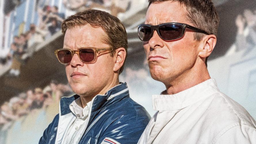 Tralasciando la recente impronta blockbuster della saga on the road Fast & furious, se guardiamo esclusivamente al mondo delle auto da competizione possiamo avvertire come cinema e corse su quattro […]