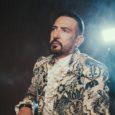 """""""#capitolosecondo"""" è il titolo del nuovo album del cantautore romano Mario Grande, disponibile da venerdì 8 novembre in tutte le piattaforme digitali pubblicato da MBC musica e distribuito da Pirames […]"""