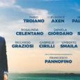 Coinvolti in piccoli ruoli, oltre all'immancabile Francesco Pannofino sono inclusi perfino i due ex Gatti di Vicolo Miracoli Umberto Smaila e Nini Salerno nel ricco cast di Nati 2 volte, […]