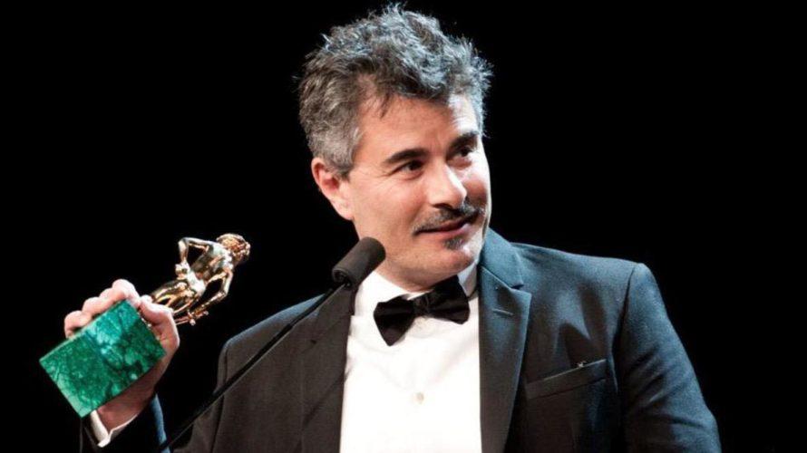 Per la settima edizione del Festival del cortometraggio Filoteo Alberini, che si terrà ad Orte nei giorni 14 e 15 Dicembre 2019, il direttore artistico Antonio Pantaleoni insieme al distributore […]