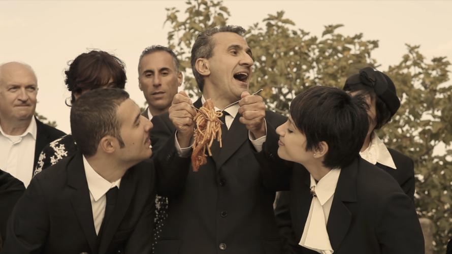 Il giorno 27 Novembre 2019 Nato a Xibet verrà proiettato alle ore 21 presso il Cinema Esperia di Padova, in via Chiesanuova 90, alla presenza del regista Rosario Neri e […]