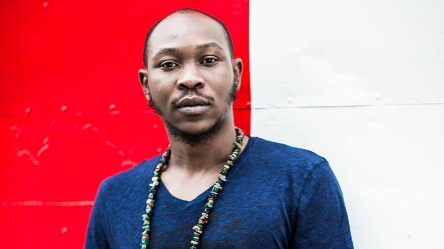 Al via sabato 23 novembre il primo tour italiano nei club del musicista nigeriano Seun Kuti, figlio più giovane del pioniere dell'afrobeat Fela Kuti. Seun ha inaugurato la sua carriera […]