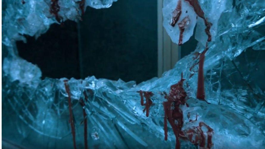 Si intitola Un giorno ed è il cortometraggio horror sceneggiato e diretto dal fiorentino Andrea Cimmino, del quale è stato appena rilasciato il treaser trailer (potete vederlo qui sotto). Il […]