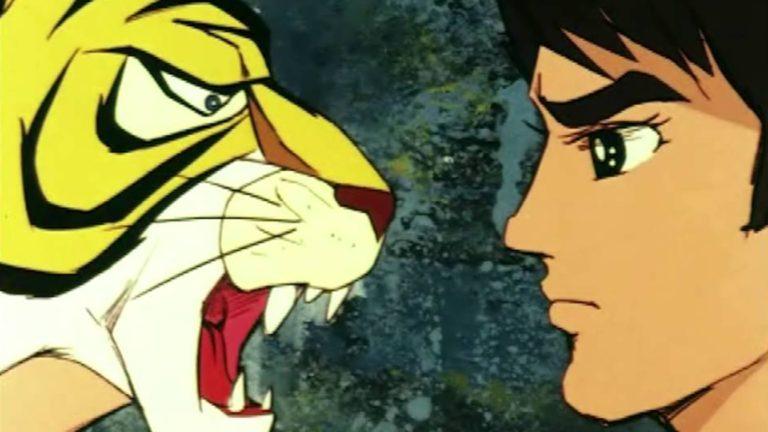 """""""Ma l'Uomo tigre ha in fondo un grande cuore, combatte solo per la libertà, difende i buoni, sa cos'è l'amore, il nostro eroe mai si fermerà"""". Chi c'era, nel 1982, […]"""