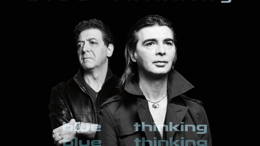 Gli WA nascono nel 1998 dalla collaborazione artistica dei due membri fondatori Roberto Cosimi( pianoforte e tastiere ) e Paolo Palazzoli, in arte Eono, ( voce, basso elettrico, chitarra acustica, […]