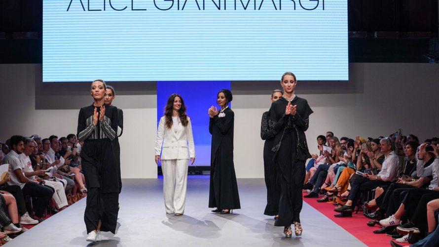 Alice Giani Margi, stilista che con le sue rappresentazioni ha incantato tutte le ultime Fashion Week , dopo la passione qual'è il percorsoche bisogna intraprendere per diventare una stilista amata […]