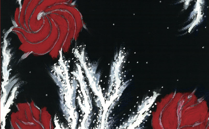 """Il Taccuino Ufficio Stampa Presenta  Sinfonia, di Rose, di Cera di Edoardo Francesco Taurino Edoardo Francesco Taurino presenta """"Sinfonia, di Rose, di Cera"""", il suo libro d'esordio in cui […]"""