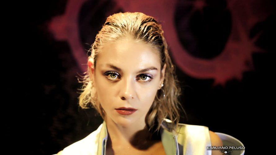 Lisa Angelica Parodi, benvenuta su Mondospettacolo. Nasci a Genova e a 16 anni ti trasferisci a Milano per studiare come ballerina, ma perché hai maturato questa scelta? Ciao Alex, grazie […]
