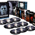 Midnight Classics prosegue il suo lodevole lavoro di riscoperta su supporto digitale e in alta definizione dei cult più amati dai fan dell'horror e rende finalmente disponibile la Halloween Film […]