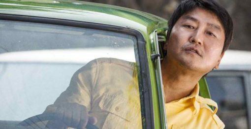 Almeno da oltre un decennio, il cinema coreano ha dimostrato di vivere un momento florido della sua storia. Si era partiti all'inizio del XXI secolo con l'avvento di Kim Ki-duk, […]