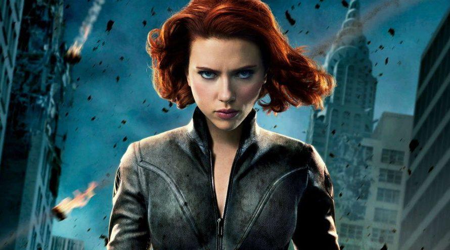 Diretto da Cate Shortland, il nuovo film targato Marvel Studios Black Widow arriverà nelle sale italiane il 29 Aprile 2020. Dopo lo straordinario successo di Avengers: Endgame, diventato il maggiore […]