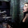 Visto nelle sale cinematografiche nell'estate 2019, approda su supporto blu-ray, distribuito da Paramount,Crawl – Intrappolati, che va ad aggiungersi allo stuolo di titoli riguardanti i coccodrilli assassini. Ricordate Alligator, cult […]