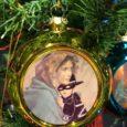 Al via domenica 15 dicembre, l'edizione natalizia di East Market, il mercatino vintage milanese dedicato a privati e professionisti, dove tutti possono comprare, vendere e scambiare. Tantissime idee regalo per […]