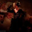 Ultimissima e rinnovatissima la nuova versione di Femmes, lo splendente varietà sulla conturbante Belle Époque, e non solo, firmato Emanuela Mari, con collaborazione al testo di Salvatore Scirè. Un successo […]