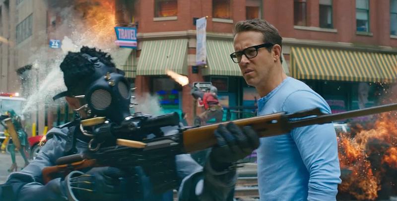 Free Guy – Eroe per gioco, la commedia d'azione 20th Century Fox con Ryan Reynolds (Deadpool, Pokemon: Detective Pikachu), arriverà nelle sale italiane il 2 Luglio 2020 distribuita da The […]