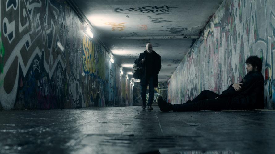 I passi leggeri, opera seconda di Vittorio Rifranti, inizia il suo percorso distributivo con Lo Scrittoio dal 5 Dicembre 2019, partendo da Milano e Roma per poi proseguire nelle altre […]