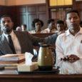 Distribuito da Warner Bros, arriverà nei cinema italiani il 30 Gennaio 2020 Il diritto di opporsi di Destin Daniel Cretton, interpretato da Michael B. Jordan, Jamie Foxx e Brie Larson. […]