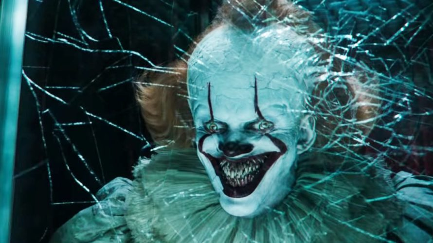 Essendo uno dei suoi più chiacchierati successi cinematografici del terzo millennio, Warner Bros non poteva riservare altro che un trattamento coi fiocchi all'edizione home video di It – Capitolo due, […]