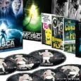 Midnight Classics, etichetta di Koch Media Italia che racchiude una collezione unica e irripetibile di cult movies che hanno fatto grande la storia del cinema dell'orrore, è lieta di presentare […]