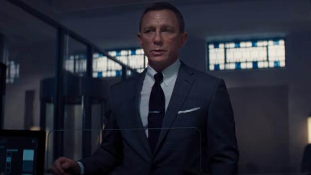 L'attesa sta per terminare e, a partire dal 9 Aprile 2019, l'agente segreto James Bond tornerà sul grandeschermo inNo time to die di Cary Joji Fukunaga, nuova avventura di 007. […]