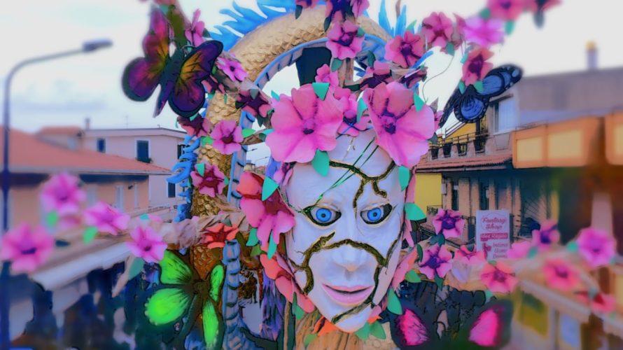 """Una nuova edizione ricca di novità, che saranno svelate nei prossimi mesi Orlando Zaccariello, presidente associazione """"Carnevale di Villa Literno: """"L'evento valorizzerà turismo ed economia locale e sarà volano di […]"""