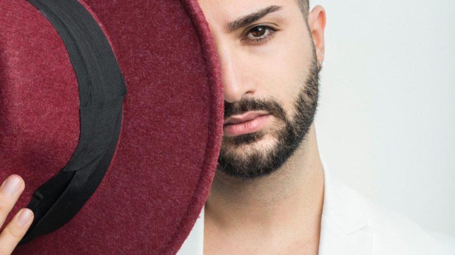 Dopo la collaborazione in italiano con la diva degli anni 80 Viola Valentino e il cantante Mirko Oliva, Luis Navarro torna alla musica latina con un brano passionale, Te Amo, […]