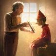 Tra i titoli maggiormente attesi per la fine del 2019, vi è indubbiamente Pinocchio, ultima fatica del regista Matteo Garrone. Impresa tutt'altro che facile, soprattutto perché deve innanzitutto fare i […]