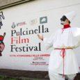 Alessandro Siani e Massimo Boldi saranno protagonisti del Pulcinella Film Festival 2019, che si terrà ad Acerra dal 15 al 22 Dicembre (www.pulcinellafestival.com). La rassegna di cinema internazionale interamente dedicata […]