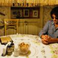 """Torna Il Fratello, torna la canzone d'autore di Andrea Romano con questo disco dal titolo """"La famiglia non esiste"""" pubblicato per Dischi del Minollo. E parlando di estetica e di […]"""