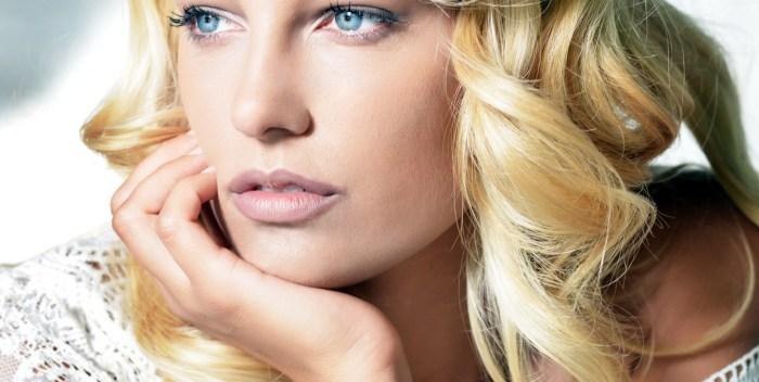 Roma, 28 dicembre 2019 – È Raffaella Di Caprio la più bella attrice italiana. La bellissima cugina della super-star Leonardo Di Caprio, che spera di incontrare presto in America dove […]