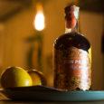 Lancio 'sevillano' di Don Papa, rum small-batch dall'isola di Negros, nelle Filippine, ex colonia spagnola, paese con la più grande produzione al mondo di canna da zucchero. Gabriele Rondani, Marketing […]
