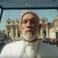 Sequel dello spirituale The young Pope, The new Pope, presentato in anteprima alla recente Mostre del Cinema di Venezia numero 76 e, di recente, alla stampa romana, arriverà il 10 […]