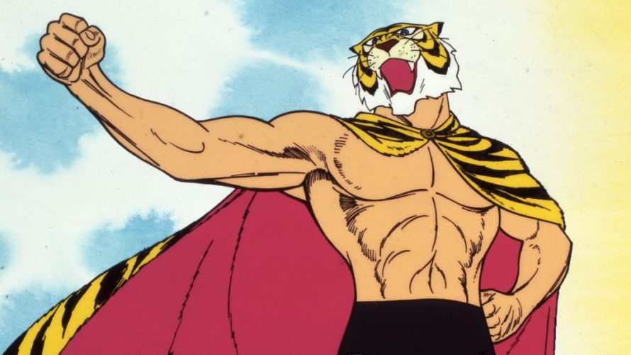 In collaborazione con Yamato Video, Koch Media prosegue la sua riscoperta su supporto dvd di Uomo tigre – Il campione, serie televisiva a cartoni animati che, derivata nel 1969 da […]