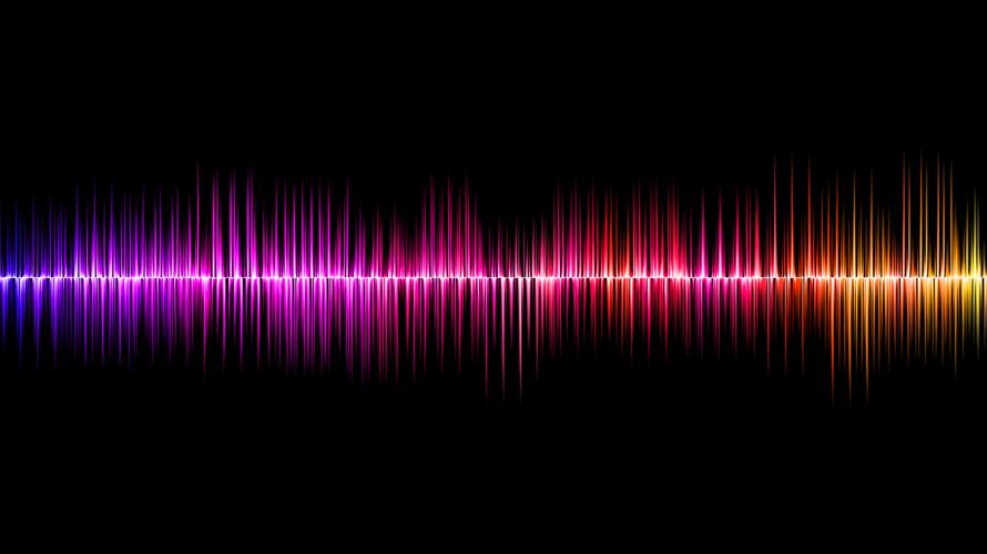 Secondo Spitch, l'autenticazione tramite riconoscimento della voce sarà sempre più diffusa nel 2020: si concretizzerà così un trend a lungo immaginato e sfruttato nella storia del cinema Milano, 28 dicembre […]