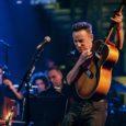Western Stars è la versione cinematografica dell'omonimo album di successo internazionale di Bruce Springsteen. Il film, presentato in anteprima alla Festa del Cinema di Roma, segna il debutto alla regia […]