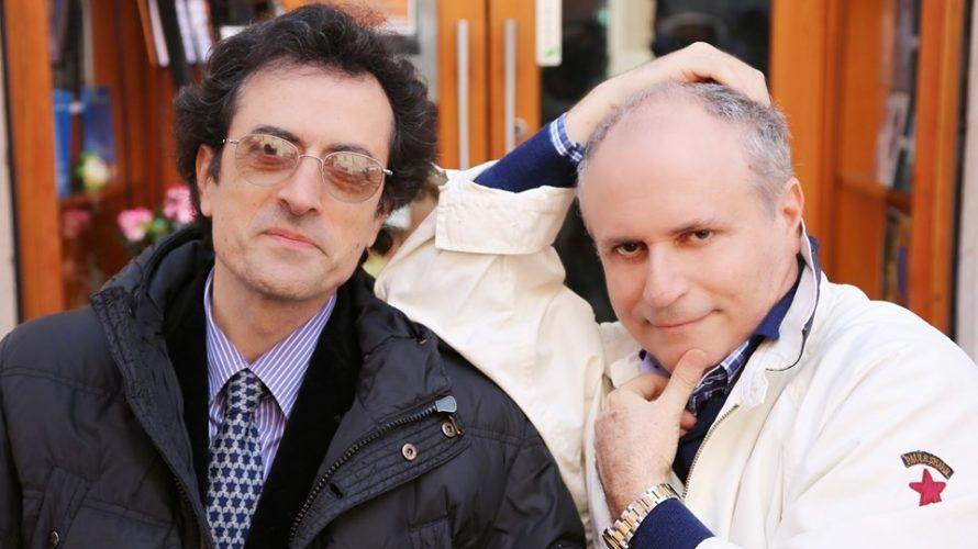 Ho conosciuto Marco Werba sul finire degli anni Ottanta: eravamo entrambi molto giovani e muovevamo i primi passi nell'affascinante ma difficile mondo della celluloide, io come regista-produttore-sceneggiatore, lui come autore […]
