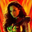 Distribuito da Warner Bros Pictures, arriverà nei cinema a Giugno 2020 Wonder Woman 1984di Patty Jenkins. Un rapido salto negli anni Ottanta nella nuova avventura per il grande schermo di […]