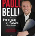 """TEATRO: PAOLO BELLI, """"PUR DI FARE MUSICA"""" IN SCENA PER LA PRIMA VOLTA A MILANO. TEATRO NUOVO, MERCOLEDì 29 GENNAIO 2020. Paolo Belli per la prima volta a Milano con […]"""