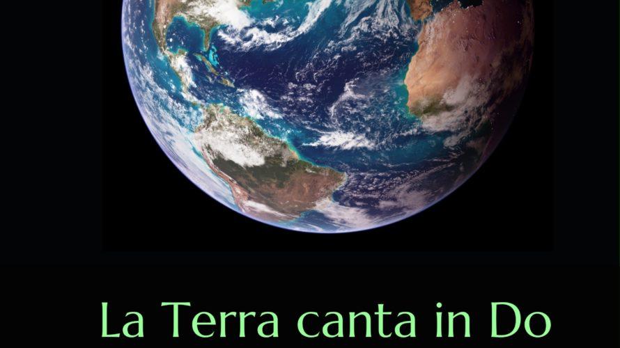 """Il Taccuino Ufficio Stampa Presenta  La Terra canta in Do. L'arma segreta di Guglielmo Marconi di Maurizio Agostini  Lo scrittore bolognese Maurizio Agostini, già autore dell'intrigante romanzo """"Aelia […]"""