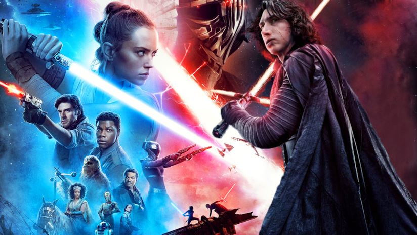 Tanto tempo fa, in una galassia lontana lontana.. la guerra ebbe fine. Quella guerra tra Bene e Male che, iniziata nel 1977 per mano di George Lucas, arriva al suo […]