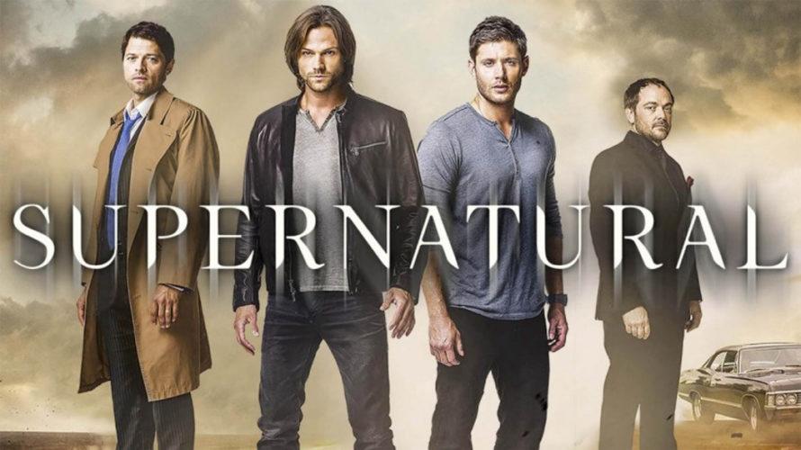 Supernatural sta giungendo alla fine. Una delle serie TV più seguite degli ultimi quindici anni chiuderà con la fine della 15esima stagione e il fandom è ovviamente in tumulto […]