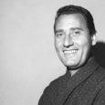 È già boom di prenotazioni, oltre diecimila da tutta Italia, per la grande Mostra Il Centenario – Alberto Sordi 1920-2020, che si terrà dal 7 Marzo al 29 Giugno 2020 […]