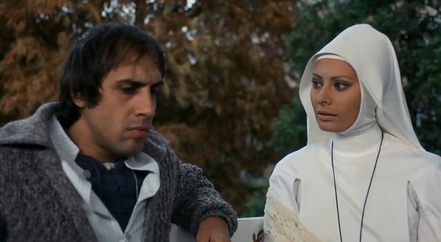 Non è facile pensare ad un'accoppiata cinematografica come quella costituita dal premio Oscar Sophia Loren e dal molleggiato per eccellenza Adriano Celentano, eppure i due hanno avuto modo di spalleggiarsi […]