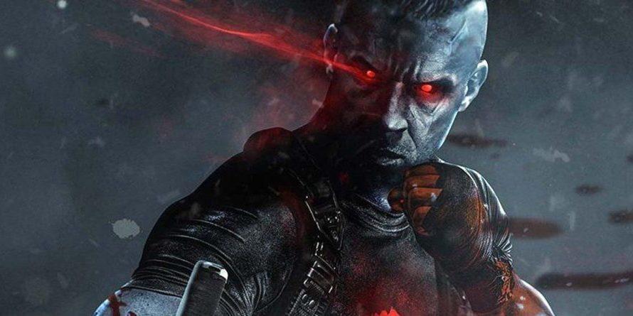 Vin Diesel protagonista nel nuovo trailer italiano di Bloodshot, adattamento cinematografico dell'omonimo fumetto bestseller della Valiant. Il film, diretto da David S. F. Wilson, sarà al cinema dal 26 Marzo […]