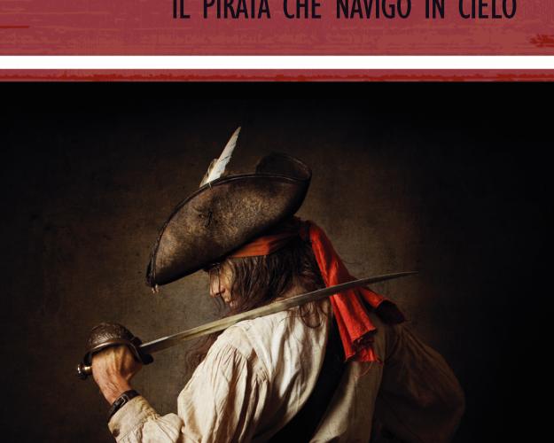 """Il Taccuino Ufficio Stampa Presenta  James Hook. Il pirata che navigò in cielo di Mario Petillo Lo scrittore salernitano Mario Petillo presenta """"James Hook. Il pirata che navigò in […]"""