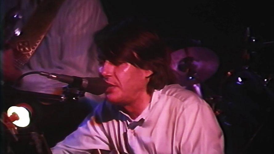 Lo storico filmato del concerto di Fabrizio De André con la PFM, recentemente ritrovato dopo essere stato custodito per oltre quarant'anni dal regista Piero Frattari che partecipò alla realizzazione delle […]