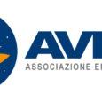 Si terrà a Roma presso la Casa del Cinema, Sabato 25 Gennaio 2020, la seconda edizione del Festival Effetti Visivi, organizzata dall'Associazione AVFX, presieduta da Giulia Infurna, e dall'Accademia del […]