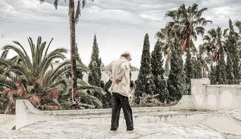 """Secondo Woody Allen il cuore e il cervello non si danno nemmeno del """"tu"""". Gianni Amelio in Hammamet muta definitivamente segno rispetto a Il ladro di bambini che lo elesse, […]"""