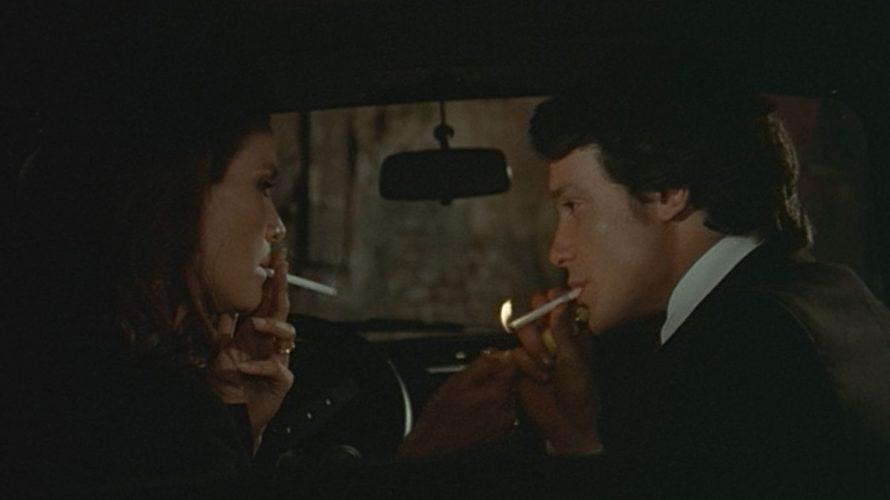 Diretto nel 1971 dal Piero Schivazappa già autore, tra l'altro, dell'atipico thriller Femina ridens e che, in seguito dedicatosi principalmente al piccolo schermo, firmò anche La signora della notte con […]