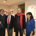 Grande successo alla Casa del Cinema per il primo appuntamento del 2020 organizzato da Visioni& Illusioni Con la proiezione del film 'IO LA CONOSCEVO BENE' Una sala stracolma ed importanti […]